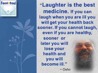funny quotes on happiness and laughter